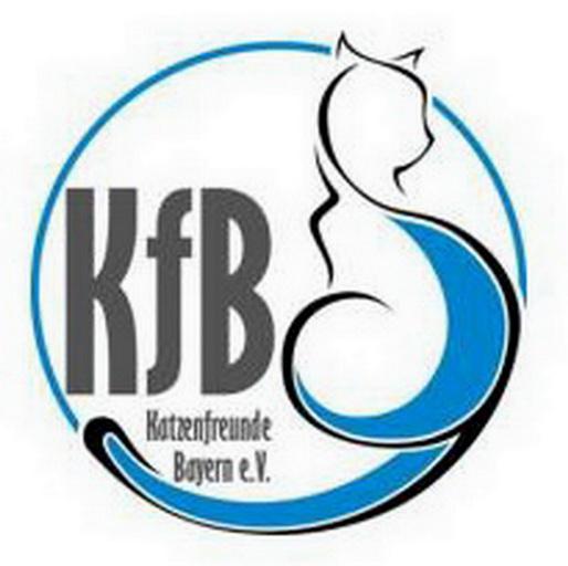 http://www.kfb-ev.de/app/kfb_app.jpg